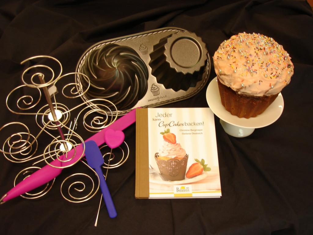 Cupcake_big