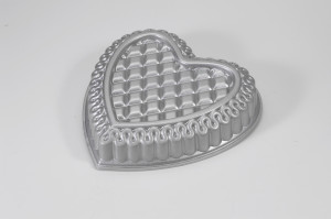 57837_quilted_heart