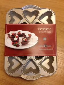 heartlette