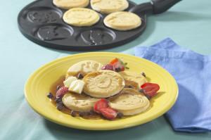 zoo pancakes 2