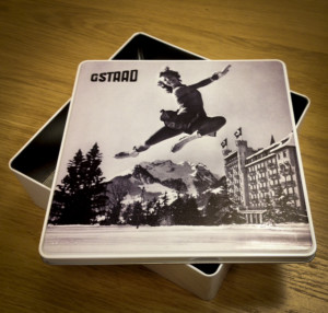 Gstaad_Box_2